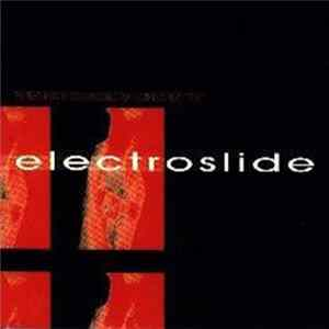 Descargar Electroslide - Everything Is Connected To Nothing But Itself