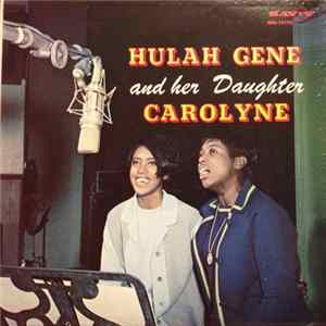 Descargar Hulah Gene and her Daughter Carolyne - Hulah Gene And Her Daughter Carolyne