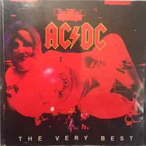 Descargar AC/DC - The Very Best