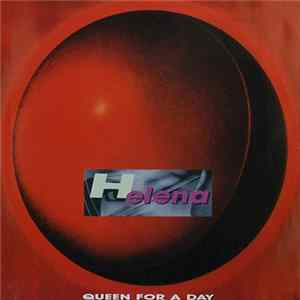 Descargar Helena - Queen For A Day