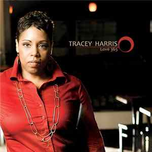Descargar Tracey Harris - Love 365