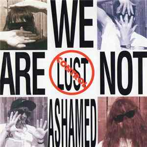 Descargar Lust Control - We Are Not Ashamed