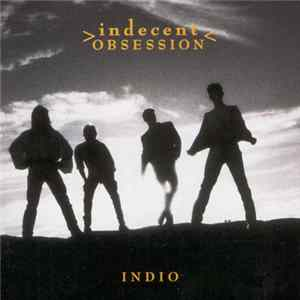 Descargar Indecent Obsession - Indio