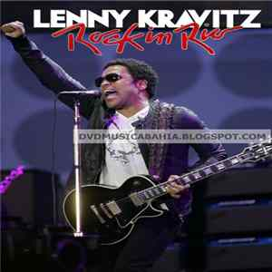 Descargar Lenny Kravitz - Rock In Rio