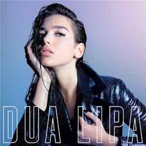 Descargar Dua Lipa feat. Miguel - Lost In Your Light