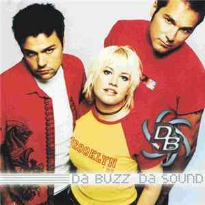 Descargar Da Buzz - Da Sound