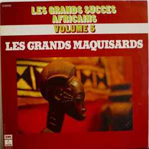 Descargar Les Grands Maquisards - Les Grands Maquisards