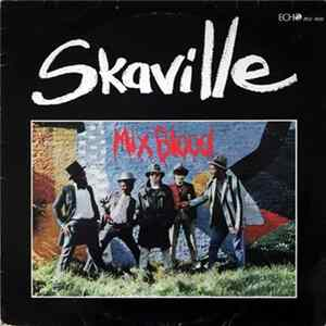 Descargar Mix Blood - Skaville