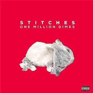 Descargar Stitches - One Million Dimes