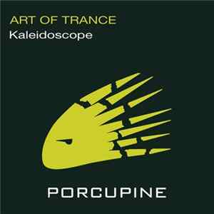 Descargar Art Of Trance - Kaleidoscope